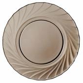 Luminarc Тарелка десертная Ocean Eclipse 19,6 см L5080