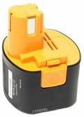 Аккумуляторный блок Pitatel TSB-161-PAN96A-15C 9.6 В 1.5 А·ч
