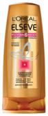 Elseve бальзам Роскошь 6 масел Легкий питательный для волос нуждающихся в питании
