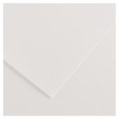 Цветная бумага Iris Vivaldi Canson, A4, 240 г/м.кв, 50 л.