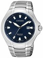 Наручные часы CITIZEN BM7430-89L