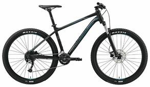 Горный (MTB) велосипед Merida Big.Seven 200 (2019)