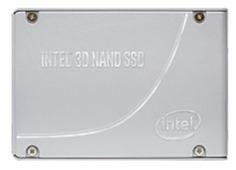 Твердотельный накопитель Intel SSDPE2KE076T801