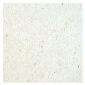 Неокрашенный картон переплетный 1 мм, 615 г/м2, Luxline Smurfit Kappa, 70х100 см, 1 л.