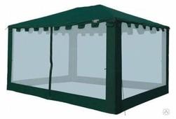Шатер Campack Tent G-3401
