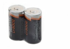 Батарейка ROBITON ER26500 C