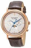 Наручные часы ROMANSON TL8A03FMR(WH)