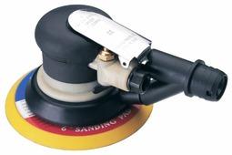 Эксцентриковая пневмошлифмашина Fubag SL150CV(100180)