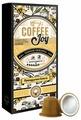 Кофе в капсулах Coffee Joy Французская ваниль (10 шт.)