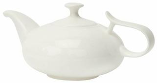 Wilmax Заварочный чайник WL-994001/1C 0,45 л