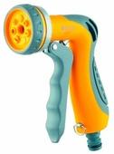 Пистолет распылитель Palisad 65175