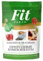 Fit Parad сахарозаменитель №7 природные компоненты порошок