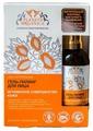 Planeta Organica гель-пилинг для лица В поисках рецептов красоты Мгновенное совершенство кожи