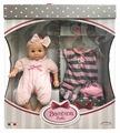 Кукла Dimian Bambolina, 36 см, BD1620