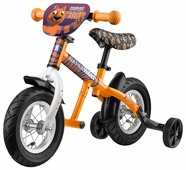 Беговел Small Rider Ballance 2