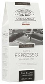 Кофе молотый Compagnia Dell` Arabica Espresso