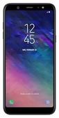 Смартфон Samsung Galaxy A6+ 64GB