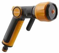 Пистолет для полива FISKARS 1023665