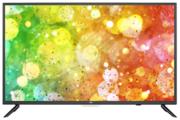 Телевизор JVC LT-32M385