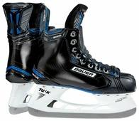 Хоккейные коньки Bauer Nexus N9000