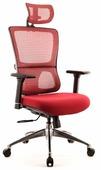 Компьютерное кресло Everprof Everest S