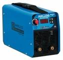 Сварочный аппарат Awelco ARC 250 (51925) (MMA)