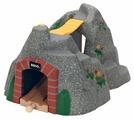 Brio Тоннель в горе 33481