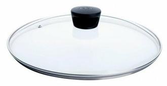 Крышка Tefal стеклянная 04090118 (18 см)