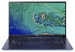 Ноутбук Acer SWIFT 5 (SF515-51T)