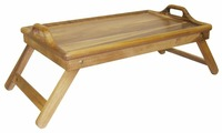 Поднос-столик Oriental Way 9/855