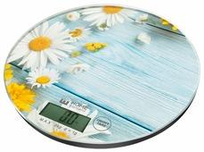 Кухонные весы Home-Element HE-SC933