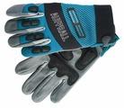 Перчатки Gross Stylish XL 90328 2 шт.