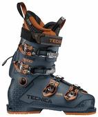 Ботинки для горных лыж Tecnica Cochise 100
