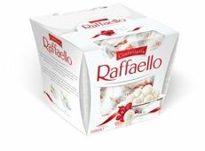 Набор конфет Raffaello 150 г
