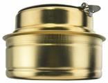 Горелка Esbit AB300BR