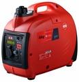Бензиновый генератор Fubag TI 1000 (838978) (900 Вт)