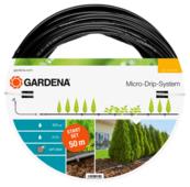 GARDENA Шланг сочащийся для наземной прокладки 13013-20