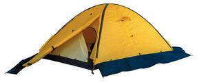 Палатка Hobbit Space 2 Explorer