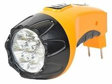 Ручной фонарь GARIN Accu 7 LED