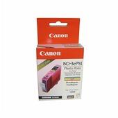 Картридж Canon BCI-3ePM (4484A002)