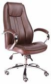 Компьютерное кресло Everprof Long TM для руководителя