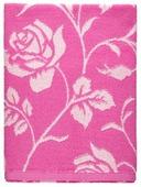 Aquarelle Полотенце Розы в орнаменте