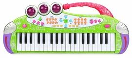 Nickelodeon пианино Губка Боб Весенняя мелодия SPB0908-005