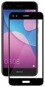 Защитное стекло Media Gadget 3D Full Cover Tempered Glass для Huawei Nova lite 2017