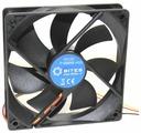 Система охлаждения для корпуса 5bites F12025S-HDD