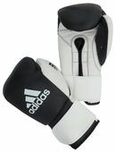 Боксерские перчатки adidas Glory Strap Professional
