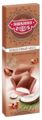 """Шоколад Яшкино """"Кокосовый мусс"""" молочный с кокосовой начинкой"""
