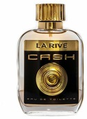 La Rive Cash for Men