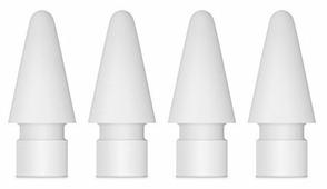 Насадка Apple Pencil Tips-4 pack