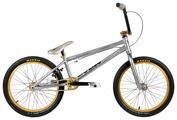 Велосипед BMX FORWARD Zigzag (2019)